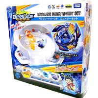 Takara Beyblade Burst Start Set