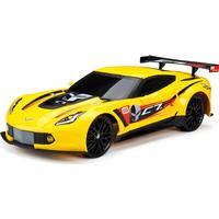 Produkter från New Bright New Bright 1:12 RC Chargers Corvette C7R