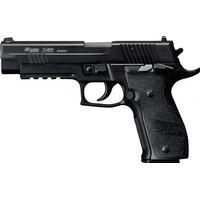 Sig Sauer P226 X Five 4.5mm CO2