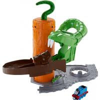 Fisher Price Thomas & Friends Take n Play Rattling Railsss