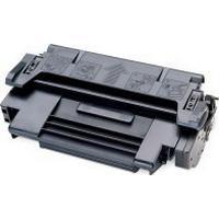 Miljötoner till HP 98A (92298A) svart 6800 sidor