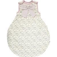 Mamas & Papas Millie & Boris Girls Dreampod Sleep Bag 2.5 Tog 0-6m