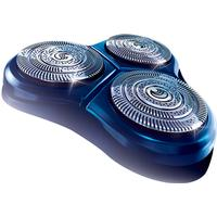 Philips Shaving Head Q9/50