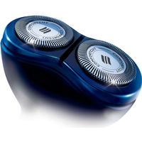 Philips RQ32 Shaving Head