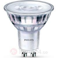 Philips LED Lamp 4W GU10