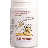 Vital Animin 1kg