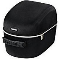 Hama Bag for Playstation VR