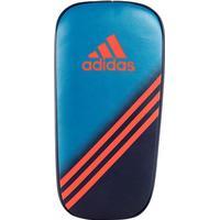 Adidas Speed Thai Pad