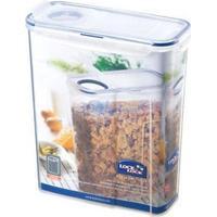 Lock & Lock Cereal & Pasta 4.3 L