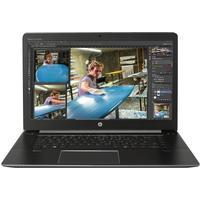 """HP ZBook 15 G3 (BT7V53EA3) 15.6"""""""