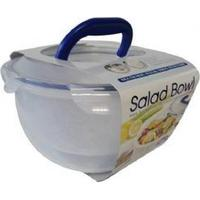 Lock & Lock Salad Food Storagse 4 L