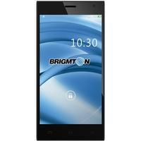 Brigmton 550QC Dual SIM