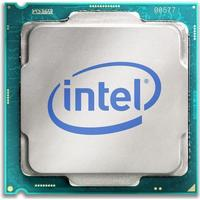 Intel Core i3-7350K 4.2GHz Tray