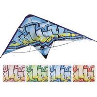 Drage, Kite Sport, 163 x 80 cm.