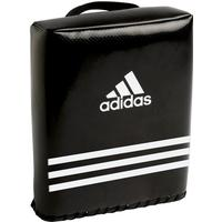 Adidas Handmitts