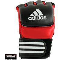 Adidas Ultimate Fight MMA-Handske