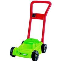 Ecoiffier Play Lawn Mower