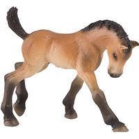 Bullyland Trakehner Foal 62680