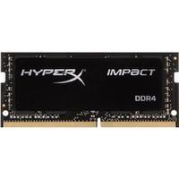 HyperX Impact DDR4 2666MHz 16GB (HX426S15IB2/16)