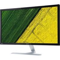 """Acer RT280K (UM.PR0EE.001) 28"""""""