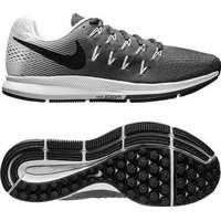 finest selection c5833 91749 Nike Air Zoom Pegasus 33 W (831356-002)