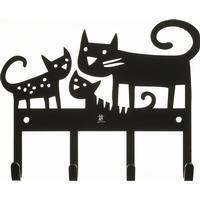 Bengt & Lotta Cat 18cm