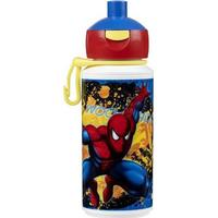 Rosti Drickflaska Rosti Spiderman Rosti