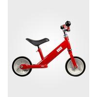 Krea Learner Bike