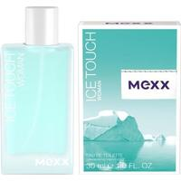 Mexx Ice Touch Woman EdT 30ml