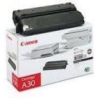 Canon A30 (1474A003) svart toner 3000 sidor
