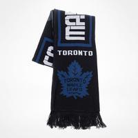 Reebok Toronto Maple Leafs Oversized Scarf