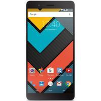 Energy Sistem Phone Max 2+ Dual SIM