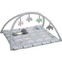 Rätt Start Babygym Elefant 7909