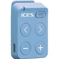 iCES IMP-100