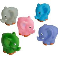Rätt Start Elephants 5pcs 7693