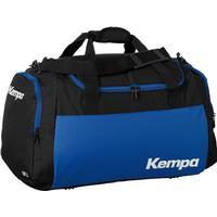 Kempa Teamline Sports Bag - Royal_75 liter Kunglig