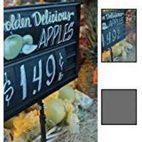 B&W 67mm LIN POL 67mm - filtres pour appareils photo (6,7 cm, 1 pièce(s))