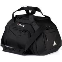 Astro Mission Bag - Svart