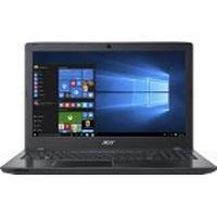 """Acer Aspire E 15 E5-575G-70ES (NX.GDZED.074) 15.6"""""""