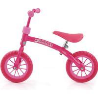 Hauck EZ-Rider 10