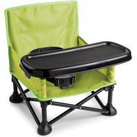 Summer infant Pop n Sit Portable Booster