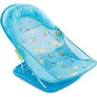 Summer infant Deluxe Baby Bather Splish Splash