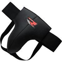 RDX MMA Guard Groin Cup