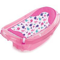 Summer infant Sparkle & Splash Newborn to Toddler Bath TubSparkle & Splash Newborn to Toddler Bath Tub
