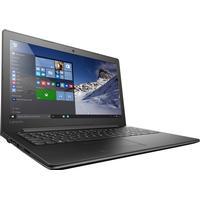 "Lenovo IdeaPad 310 (80TV01CKMX) 15.6"""