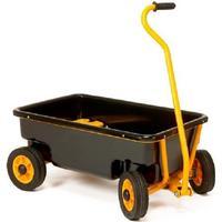 Rabo Cart