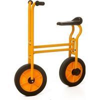 Rabo Artist Bike