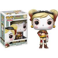 Funko Pop! Heroes DC Bombshells Harley Quinn