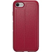 OtterBox Symmetry Series Etui (iPhone 7/8)