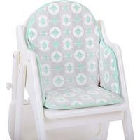 East Coast Nursery Highchair Insert Cushions Solitaire